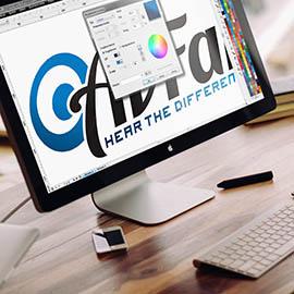 Dlaczego profesjonalne logo firmy jest ważne?