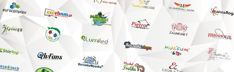 Projekowanie Logo