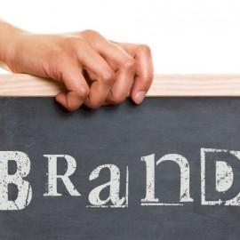 Marka produktu oraz strategie jej stosowania.