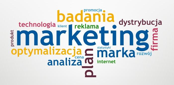 Znalezione obrazy dla zapytania: marketing